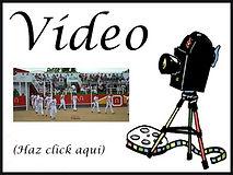 video tarazona.jpg