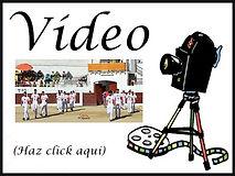 video ateca.jpg