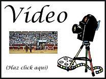 video soria 30 junio.jpg