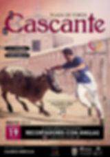 Cartel-Cascante-Mayo-2019-212x300.jpg