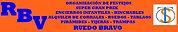 ruedo_bravo_banner.jpg