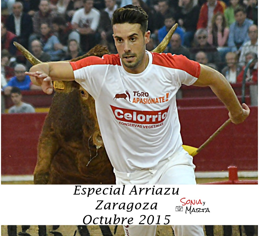ESPECIAL ARRIAZU ZARAGPZA 2015 (1).JPG
