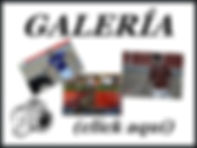 11 figueruelas fotos.jpg