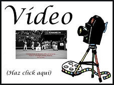 video vistalegre.jpg