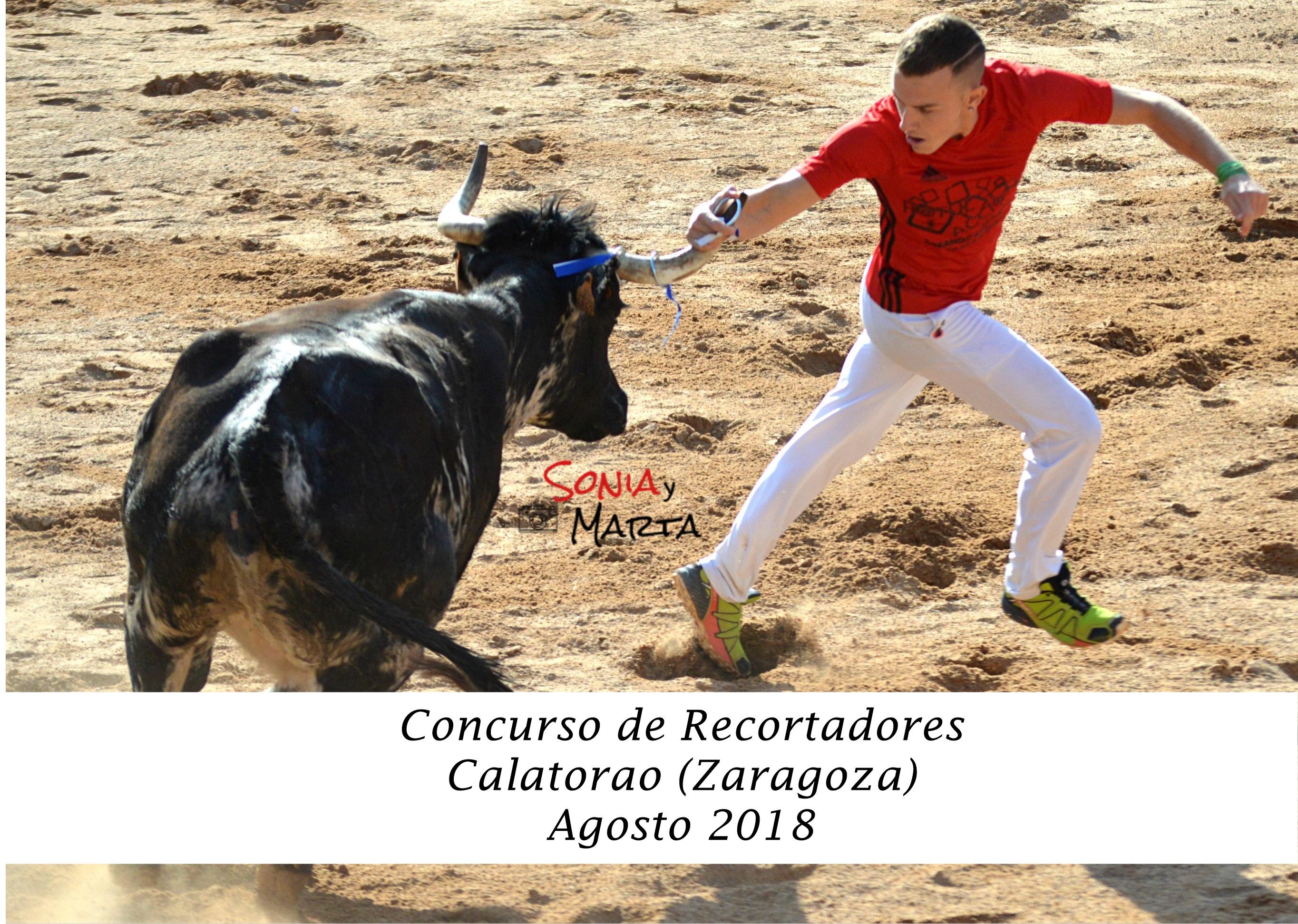 CONC DE REC CALATORAO AGOSTO (1)