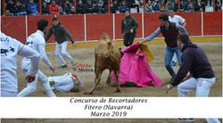 CONC DE REC FITERO MARZO (3)
