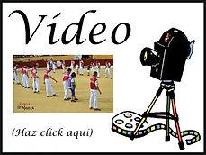 video alagon.jpg
