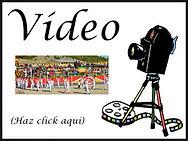 video borja.jpg