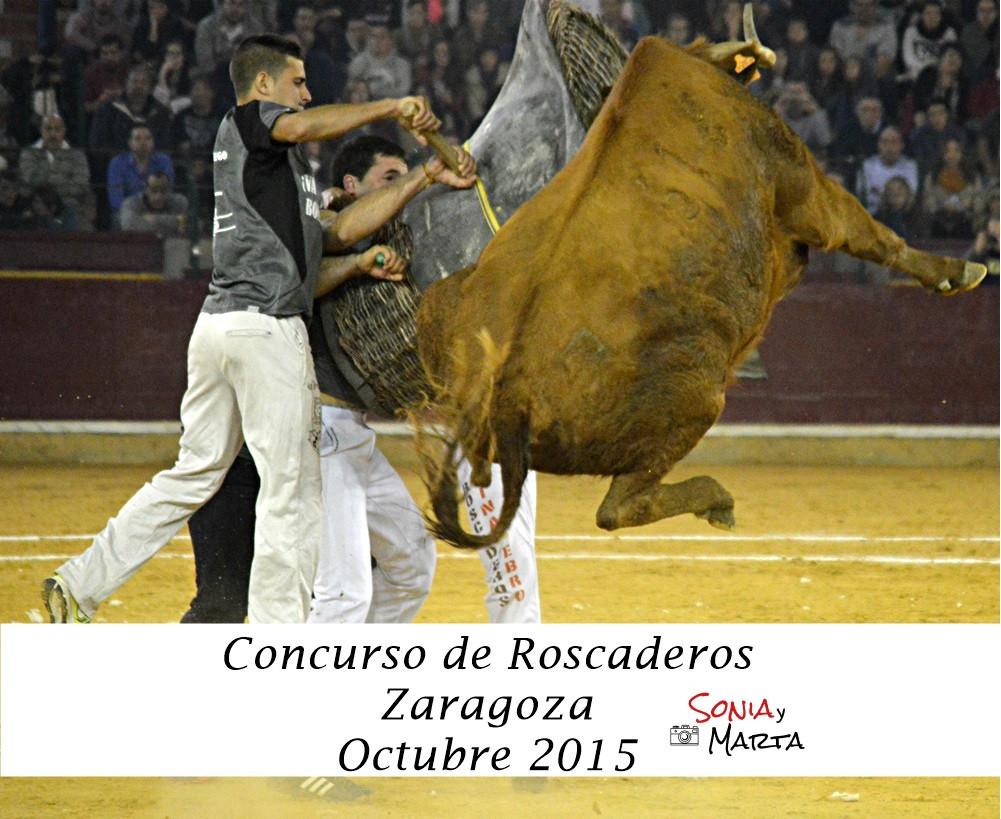 CONC ROSCA ZGZ OCT 2015 (2).JPG