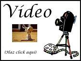 video soria.jpg