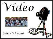 video tauste.jpg