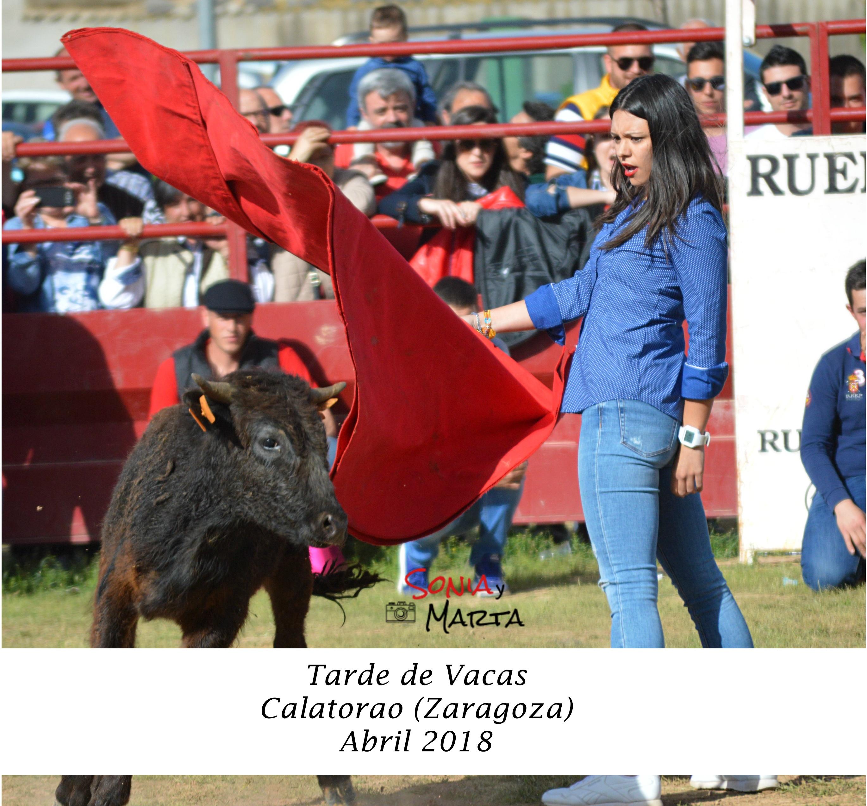 CALATORAO ABRIL (1)