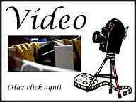 video soria 29 junio.jpg