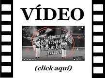 embolados video.jpg