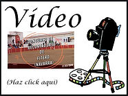 video fitero.jpg