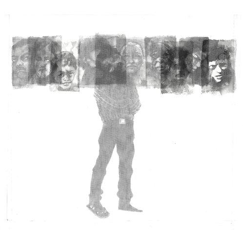 Dubfounded - Ravana & Jumme Khan