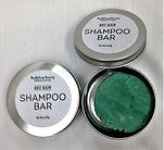 Dry Hair Shampoo Bar.JPG