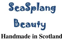 SeaSplang logo v4 .png