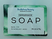 unfragranced soap.JPG