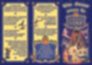 2020 - DEPLIANT JOC Recto web.jpg