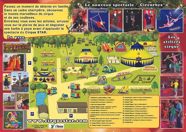Dépliant parc Verso 2021 BD.jpg
