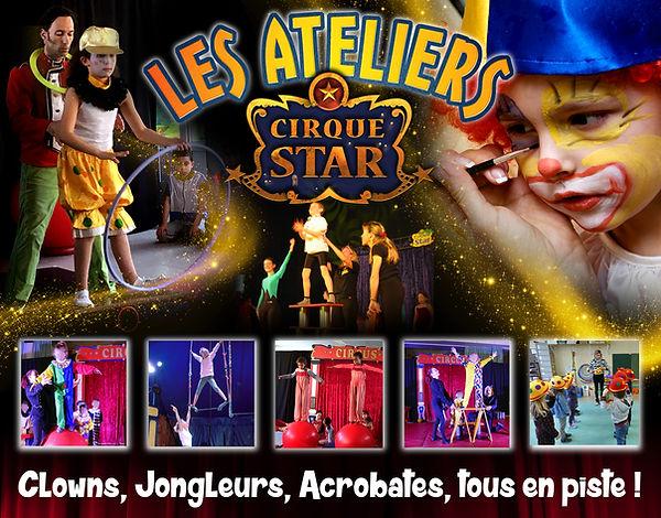 Visuel ateliers cirque.jpg