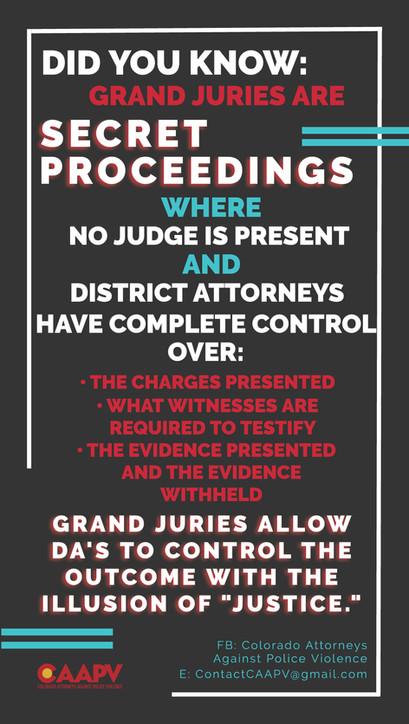 DYK grand jury.jpg