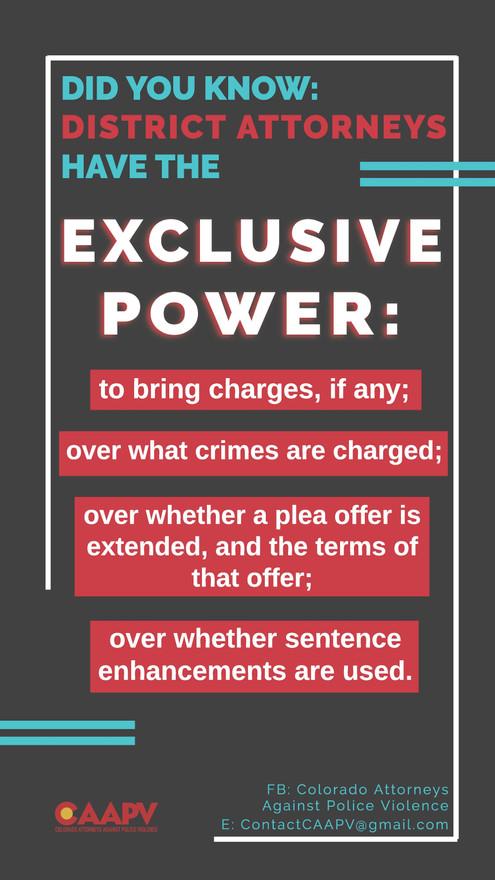 DYK Exclusive Power.jpg