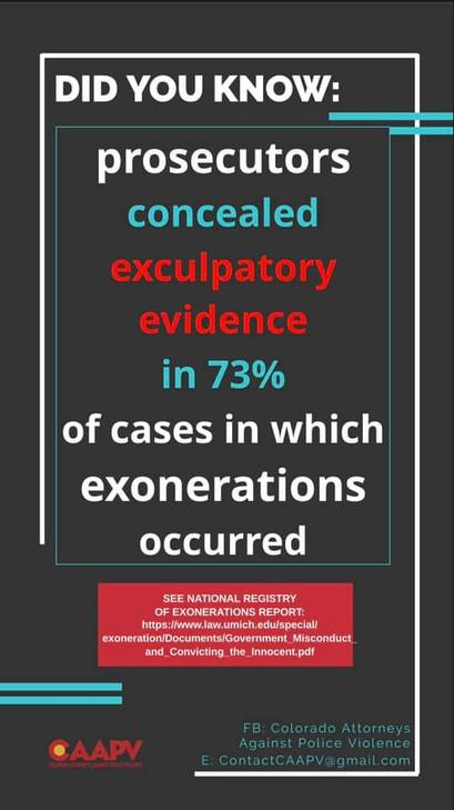 DYK prosecutors hide evidence.jpg