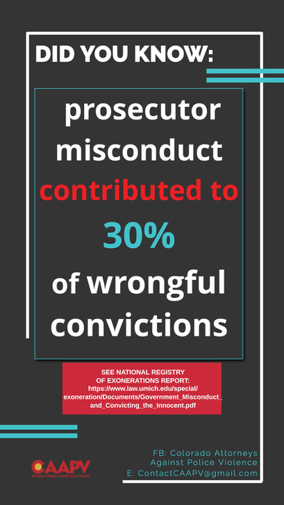 DYK pros misconduct.jpg
