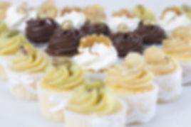 cupcakes bh