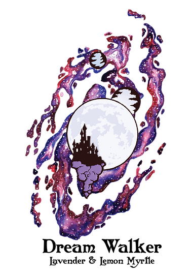 dream walker artwork.png