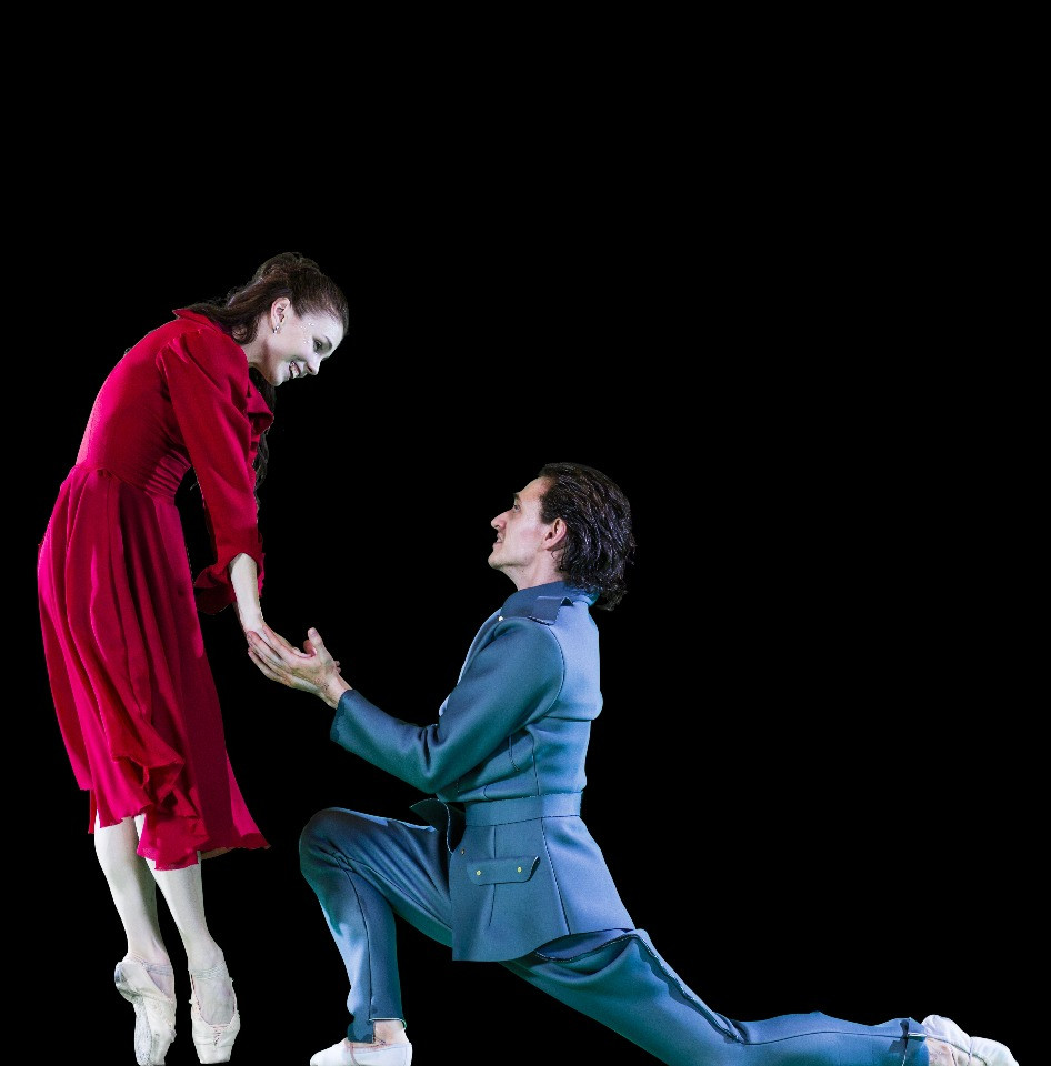 Ballet_08 (1)_edited.jpg