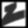 zen log