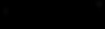 vice-logo2.png