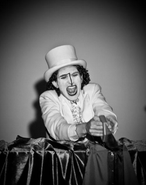 Adam-Donen-The-Magician-Jokasta1.jpg