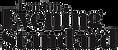 Evening_Standard_logo (2).png