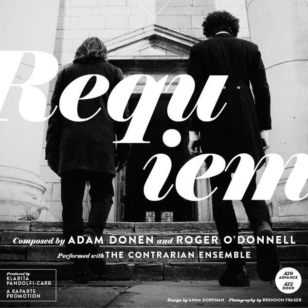 Donen-ODonnell-Requiem2.jpg