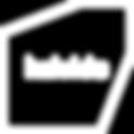 Copy of kaleida_logo_edited.png