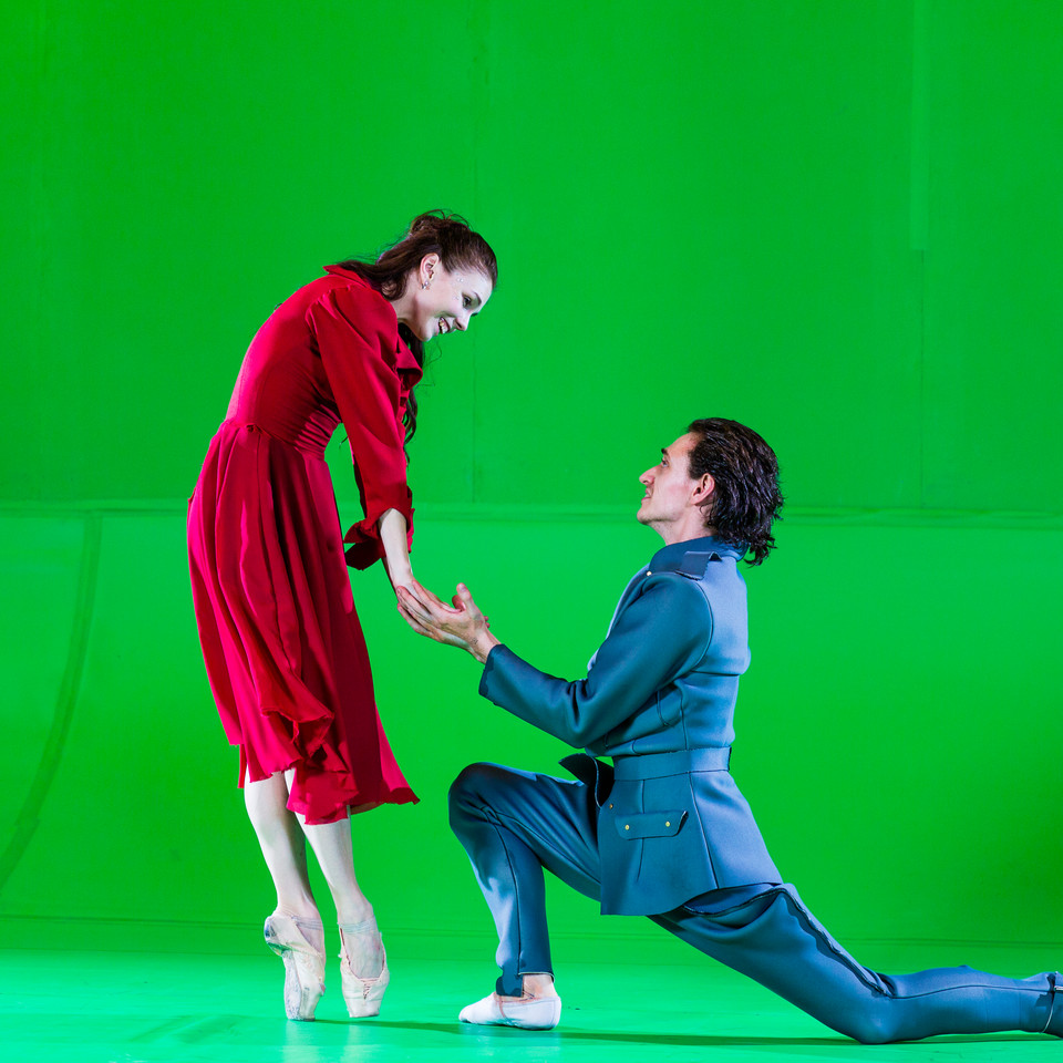 RELEASE ballet-07.jpg