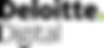 Deloitte Digital