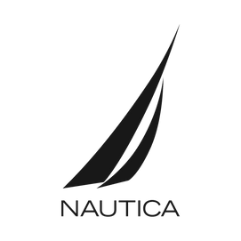 NAUTICA.png