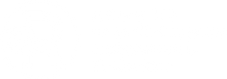 logo_massotherapeute_small.png