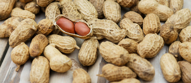 Research Reveals Daily Dose of Peanuts Delivers Body and Mind Benefits