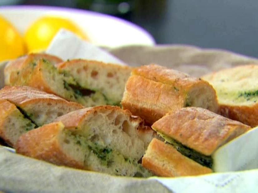 garlic  bread.jpeg
