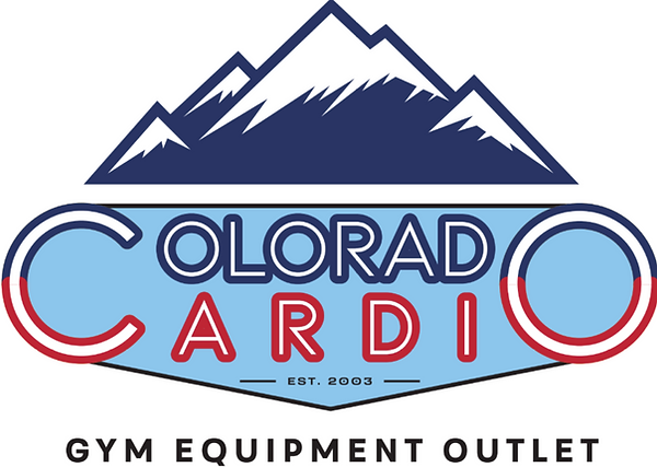 Colorado Cardio Logo Final from ai2.png