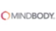 MINDBODY.png