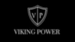 Black Logo VP MYZONE Ad.png