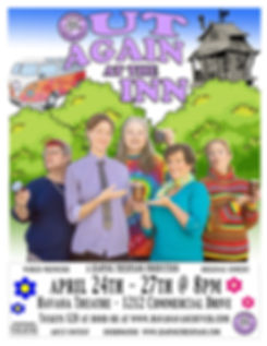 OutAgainAtTheInn_poster.jpg