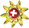 Schweiz Torismus Logo.jpg